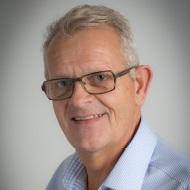 Søren Ibsen