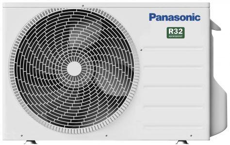 Panasonic TZ25TKE